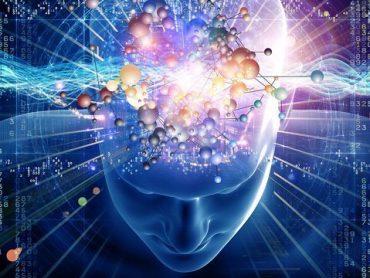STIMULANTS & SPIRITUALITY – ENHANCER OR HOAX?