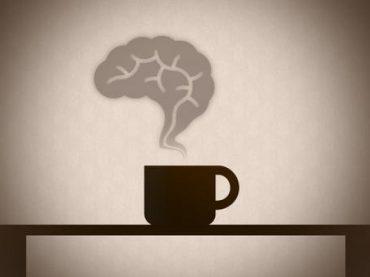 STIMULANTS IN OUR MORNING RITUAL – TEA & COFFEE