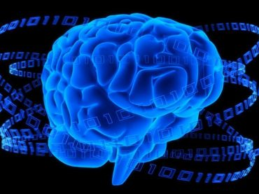 Ways To Improve Mental Focus And Concentration